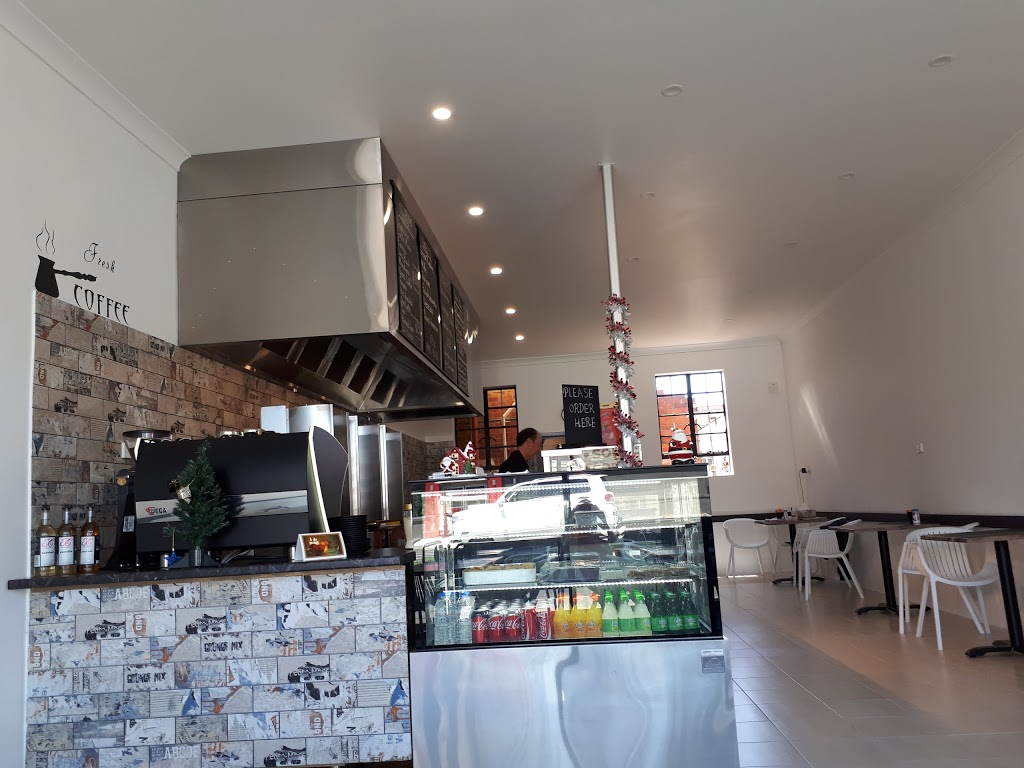 SouvLike | restaurant | 100 Grimshaw St, Greensborough VIC 3088, Australia