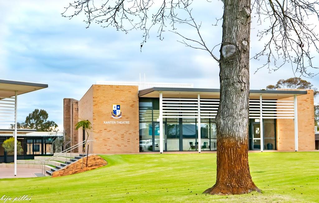 St Norbert College   university   135 Treasure Rd, Queens Park WA 6107, Australia   0893505433 OR +61 8 9350 5433