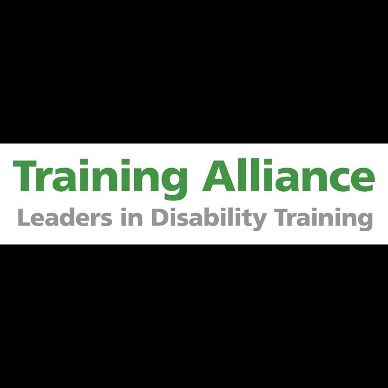 Training Alliance   point of interest   Stuart Centre, 61 Parklea Ave, Croudace Bay NSW 2280, Australia   0299758715 OR +61 2 9975 8715