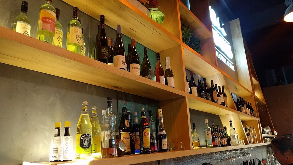 Mr Brooks Stonegrill & Bar   restaurant   17 Lacy St, Braybrook VIC 3019, Australia   0393182644 OR +61 3 9318 2644