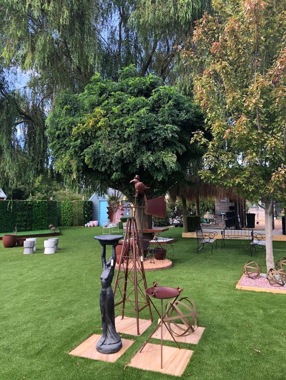 Ausgrass Garden Centre | store | 4/1135 Surf Coast Hwy, Mount Duneed VIC 3216, Australia | 0352641771 OR +61 3 5264 1771