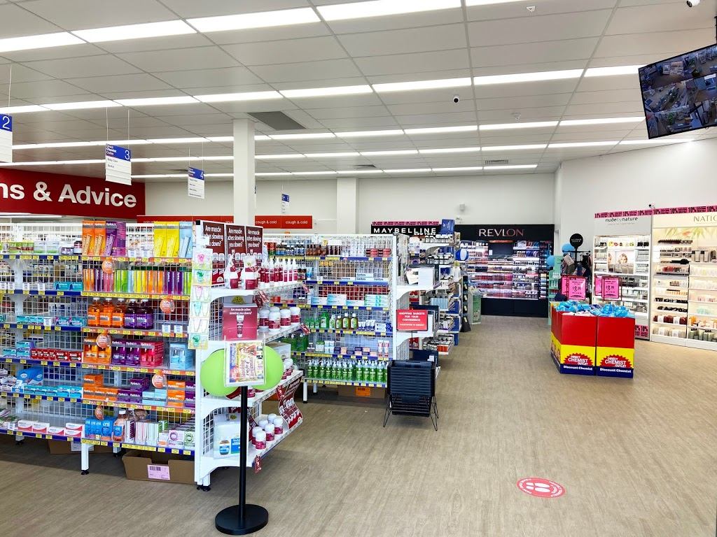 Direct Chemist Outlet Dakabin | pharmacy | Shop 8, Woolworths, 1 Alma Rd, Dakabin QLD 4503, Australia | 0734871955 OR +61 7 3487 1955