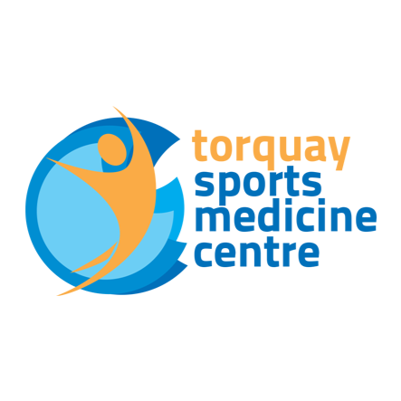 Torquay Sports Medicine Centre - physiotherapy, podiatry, myothe | physiotherapist | Shop 11, Surf City Shopping Centre, Torquay VIC 3228, Australia | 0352646098 OR +61 3 5264 6098