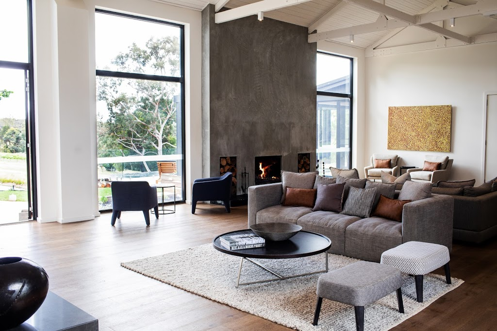 Lancemore Macedon Ranges (formerly Spring Hill Estate by Lancemo   lodging   1030 Kilmore-Lancefield Rd, Lancefield VIC 3435, Australia   0357821844 OR +61 3 5782 1844