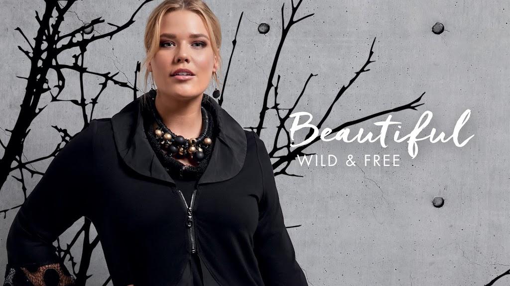 Taking Shape Shepparton | clothing store | 7 Fraser St, Shepparton VIC 3630, Australia | 0358224619 OR +61 3 5822 4619