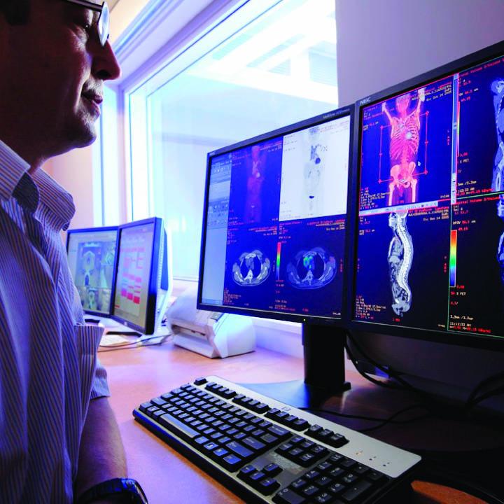 I-MED Radiology Network | doctor | 10 Marine Terrace, Burnie TAS 7320, Australia | 0364218800 OR +61 3 6421 8800