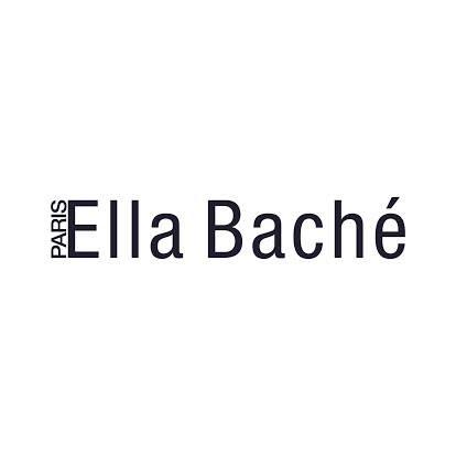 Ella Baché Fannie Bay | hair care | 9/9 Fannie Bay Pl, Fannie Bay NT 0820, Australia | 0889817400 OR +61 8 8981 7400