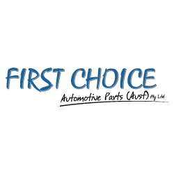 First Choice Automotive Parts | car repair | 87-89 Mitchell Rd, Cardiff NSW 2285, Australia | 0249542744 OR +61 2 4954 2744