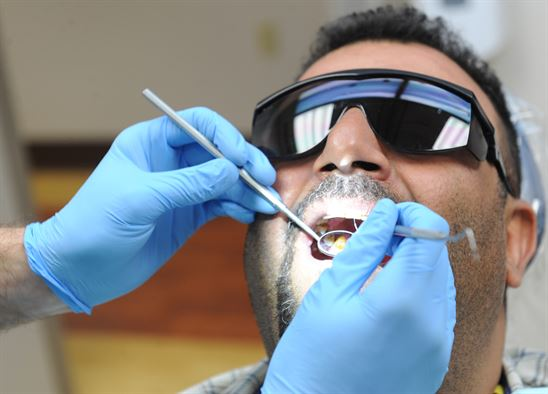 Kincaid Medical & Dental Centre   dentist   166 Kincaid St, Wagga Wagga NSW 2650, Australia   0269710811 OR +61 2 6971 0811