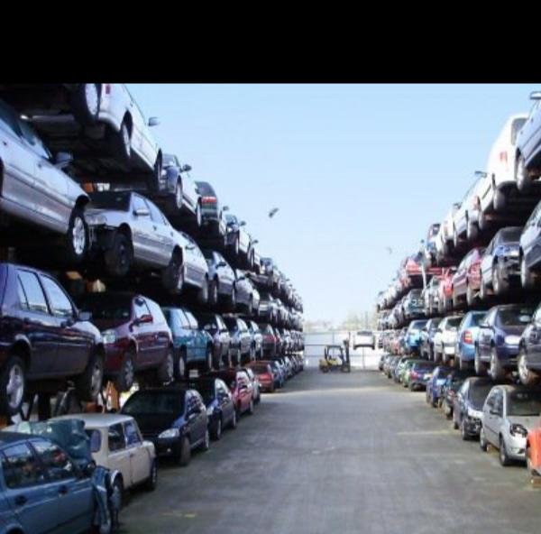CASH For Cars Adelaide | car repair | 16 Baulderstone Rd, Gepps Cross SA 5094, Australia | 0400776495 OR +61 400 776 495
