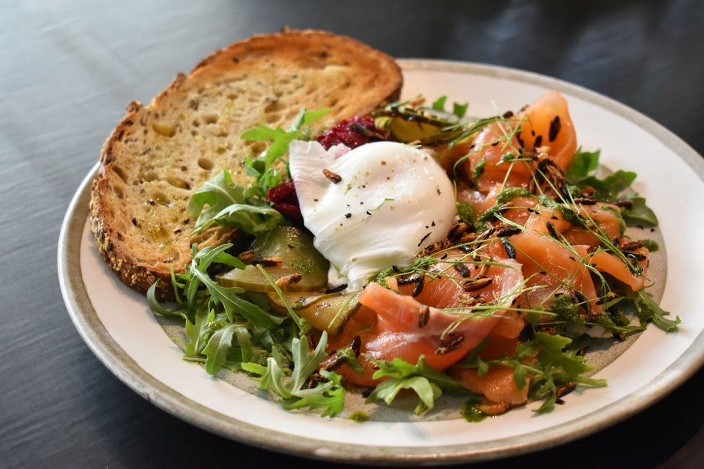 Little Big Blue   cafe   1/58 Moverly Rd, Maroubra NSW 2035, Australia   0293155823 OR +61 2 9315 5823