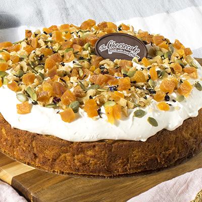 The Cheesecake Shop Ballarat | bakery | 1213 Sturt St, Ballarat VIC 3350, Australia | 0353323200 OR +61 3 5332 3200