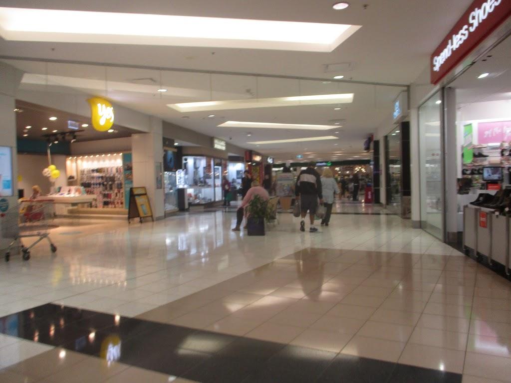 Toormina Gardens   shopping mall   5 Toormina Rd, Toormina NSW 2452, Australia   0266533214 OR +61 2 6653 3214