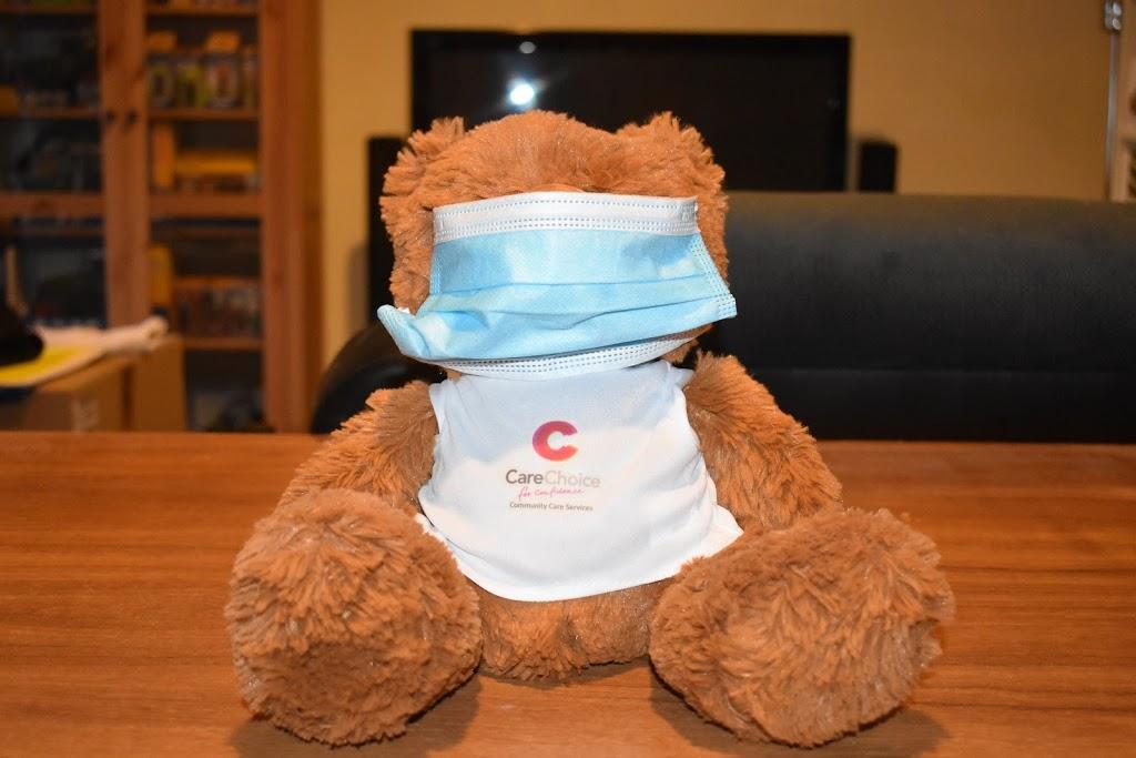 CareChoice | health | 1/1 McLaren Dr, Clayton South VIC 3169, Australia | 1300737942 OR +61 1300 737 942