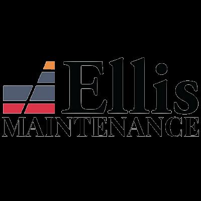 Ellis Maintenance QLD | home goods store | 1a Castleview Lane, Garbutt QLD 4814, Australia | 1300455557 OR +61 1300 455 557