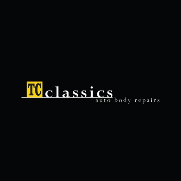 TC Classics Auto Body Repairs | car repair | 11 Hanwell Way, Bassendean WA 6064, Australia | 0893771599 OR +61 8 9377 1599