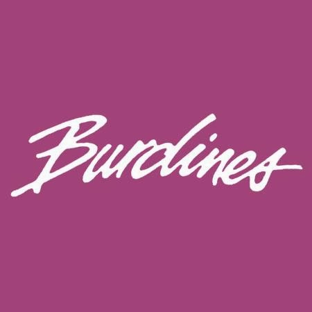 Burdines   clothing store   147 Maroondah Hwy, Ringwood VIC 3134, Australia
