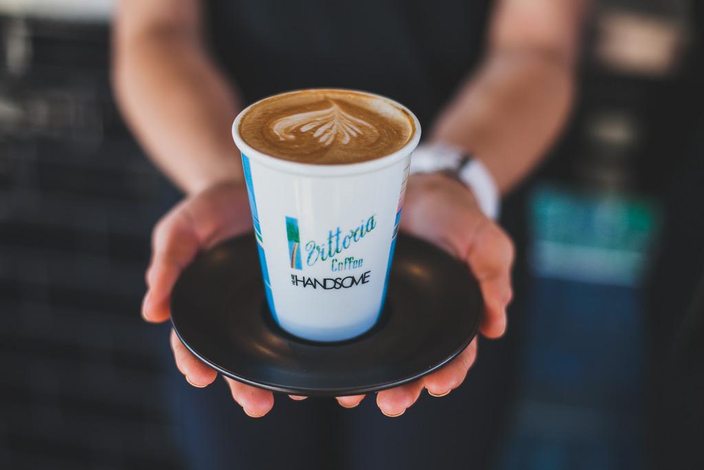Elixir   cafe   Queen Elizabeth Terrace, Parkes ACT 2600, Australia   0477069700 OR +61 477 069 700