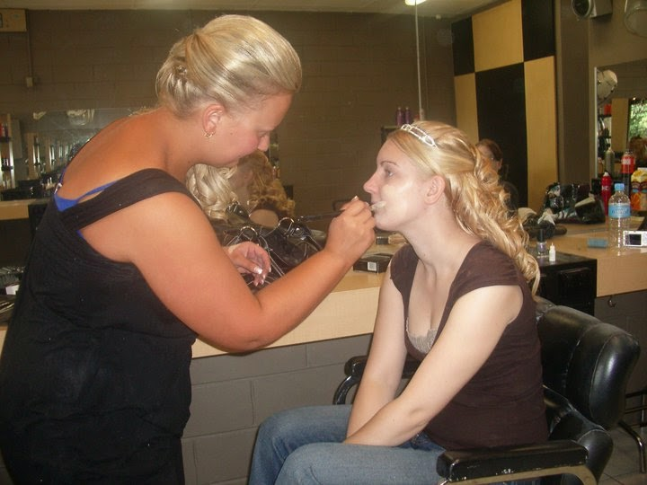 MP Hair and Beauty - MP Weddings and Formal - MP Parties and Eve   hair care   214 Melbourne Rd, Rye VIC 3941, Australia   0414994684 OR +61 414 994 684