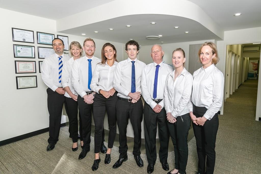 Sundial Dental Laurieton | dentist | Medical Complex, 16-18, Laurie St, Laurieton NSW 2443, Australia | 0265599276 OR +61 2 6559 9276