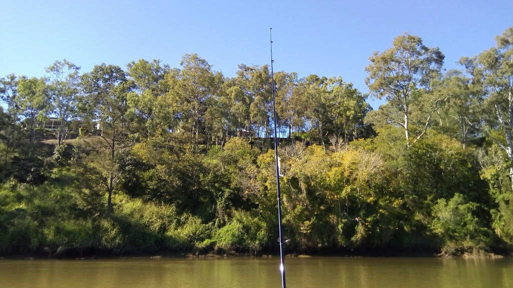 Kookaburra Park - West | park | 54 Caringal Drive,, Karana Downs QLD 4036, Australia | 0734038888 OR +61 7 3403 8888