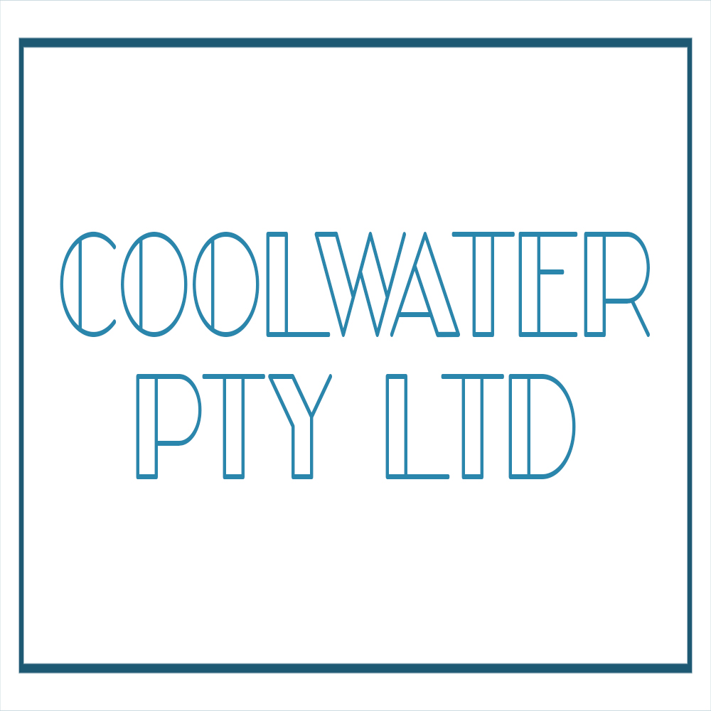 Coolwater Pty Ltd | home goods store | Alexandra Headland QLD 4572, Australia | 0404881087 OR +61 404 881 087