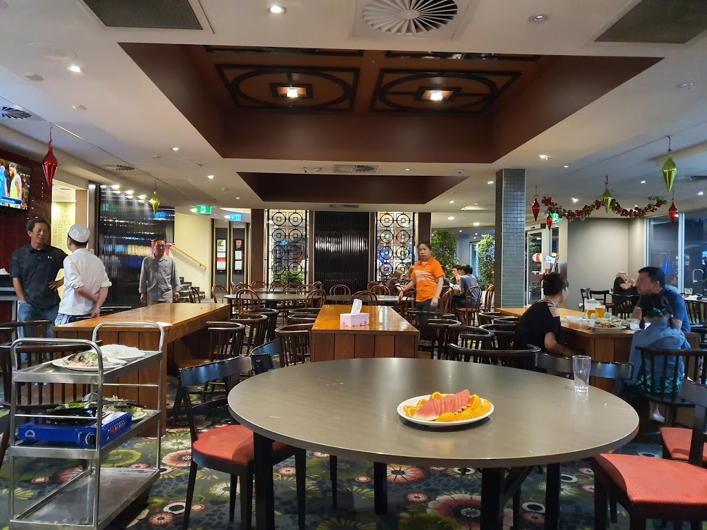 Nhất Cook | restaurant | 82 Longfield St, Cabramatta NSW 2166, Australia | 0297284344 OR +61 2 9728 4344