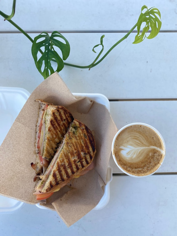 Eden Kiosk | cafe | 307 Lane Cove Rd, Macquarie Park NSW 2113, Australia | 0294919900 OR +61 2 9491 9900