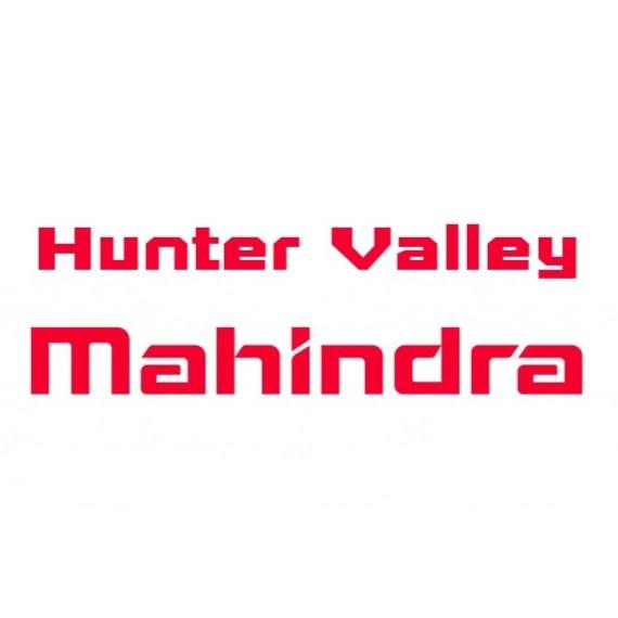 Hunter Valley Mahindra | car dealer | 257 High St, Maitland NSW 2320, Australia | 0249333766 OR +61 2 4933 3766