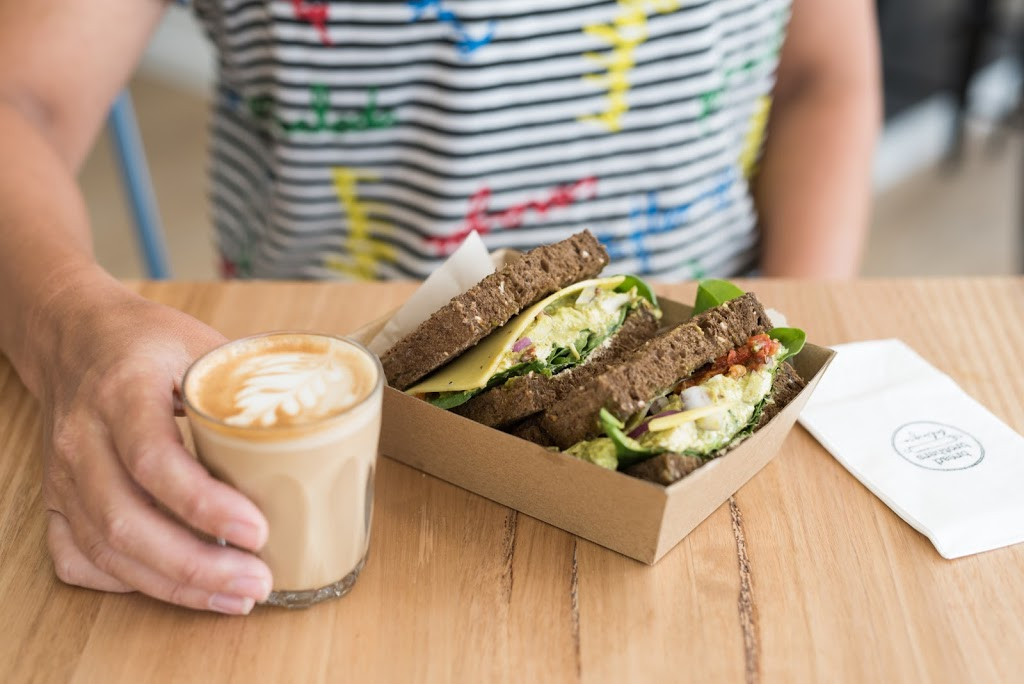 Bread Brothers Baking Co | bakery | 153 Shannon Ave, Manifold Heights VIC 3218, Australia | 0352232571 OR +61 3 5223 2571