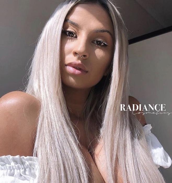 Radiance Cosmetics | health | 351 Canterbury Rd, Canterbury NSW 2193, Australia | 0283873784 OR +61 2 8387 3784