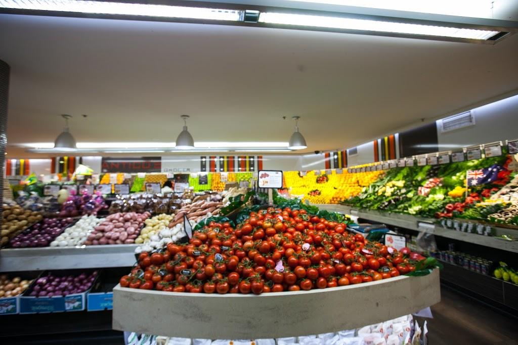 Anticos Northbridge Fruit World | store | Shop 24/79-113 Sailors Bay Rd, Northbridge NSW 2063, Australia | 0299584725 OR +61 2 9958 4725