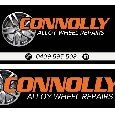 Connolly alloy wheel repairs | car repair | 42 McMahon St, Traralgon VIC 3844, Australia | 0409595508 OR +61 409 595 508