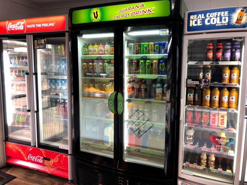 The Island Food Bar   cafe   125 Sugar Rd, Maroochydore QLD 4558, Australia   0474281511 OR +61 474 281 511