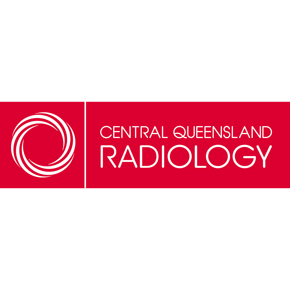Central Queensland Radiology | doctor | 13 Dawson Hwy, West Gladstone QLD 4680, Australia | 0749218800 OR +61 7 4921 8800