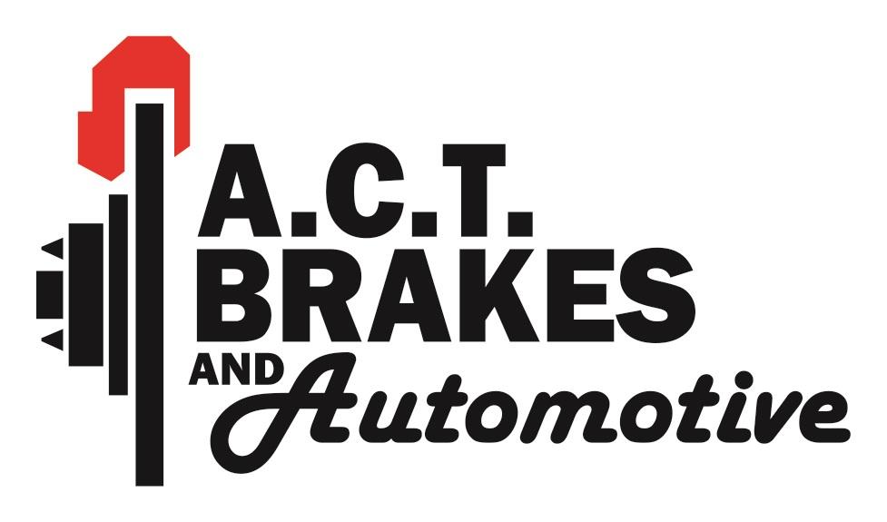 A.C.T Brake Service | car repair | 21 Huddart Ct, Mitchell ACT 2911, Australia | 0262415122 OR +61 2 6241 5122