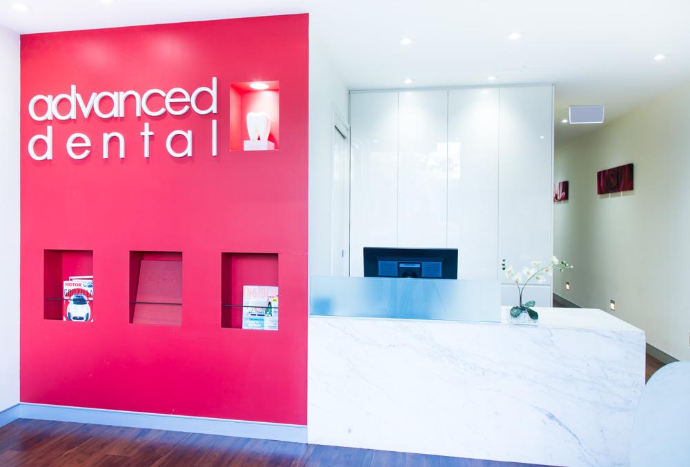 Advanced Dental - Dr Edwin Wijaya | dentist | 2/510 Miller St, Cammeray NSW 2062, Australia | 0299226022 OR +61 2 9922 6022