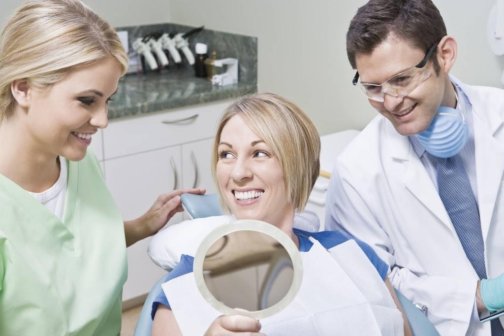 Radiant Smiles Dental Care Yokine | dentist | 198 Wanneroo Rd, Yokine WA 6060, Australia | 0894403654 OR +61 8 9440 3654