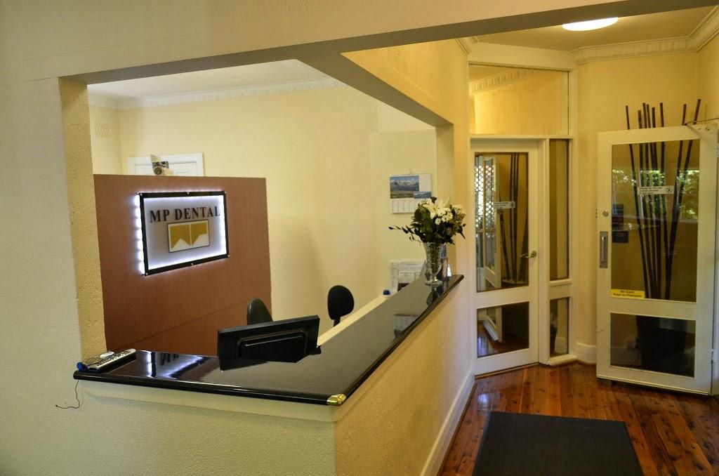 MP Dental Albury   dentist   536 Thurgoona St, Albury NSW 2640, Australia   0260218011 OR +61 2 6021 8011