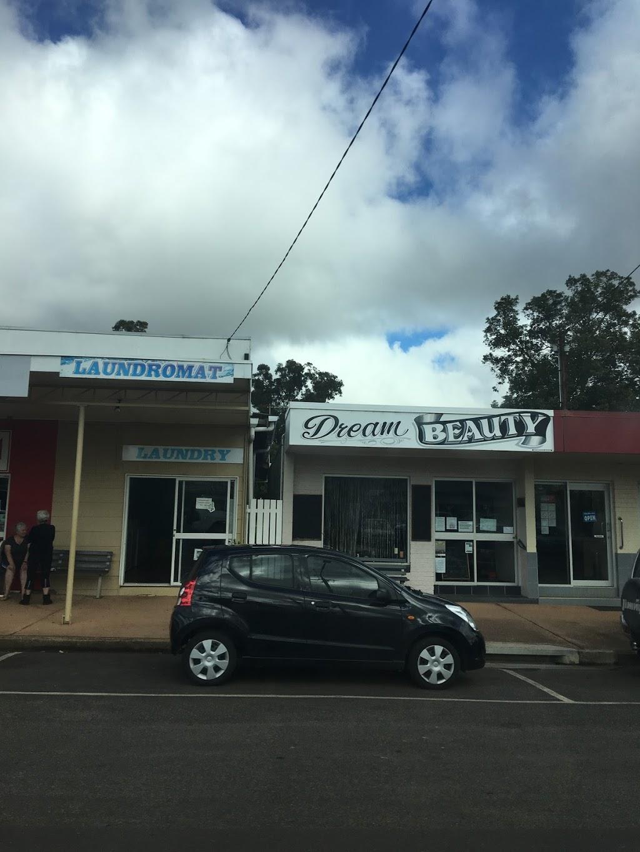 Dream Beauty | beauty salon | 49B Coulson St, Blackbutt QLD 4306, Australia | 0741700887 OR +61 7 4170 0887