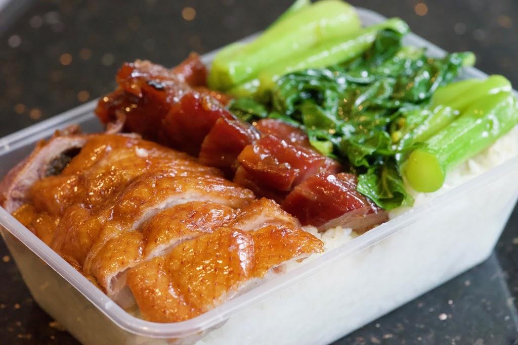 Orient Kitchen | restaurant | 17-19/9 Brierly St, Weston ACT 2611, Australia | 0262883330 OR +61 2 6288 3330