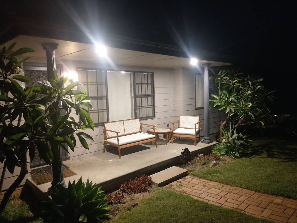 RF Electrical and Cabling   electrician   49 Sedgwick Ave, Edgeworth NSW 2285, Australia   0449811105 OR +61 449 811 105