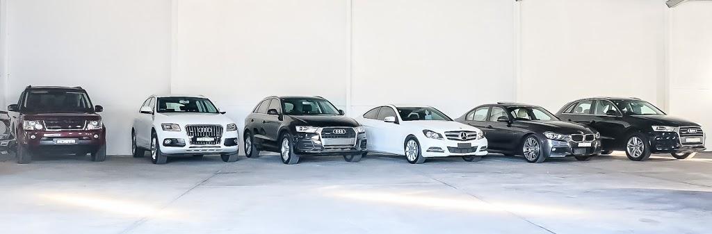 Just Honk Used Cars Gosford | car dealer | 47-53 Central Coast Hwy, West Gosford NSW 2250, Australia | 1300391801 OR +61 1300 391 801