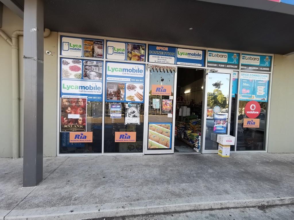 Touch of Asia Pacific (earlier Big bazaar) | supermarket | U-1/1-11 Elgar Rd, Derrimut VIC 3030, Australia | 0383584331 OR +61 3 8358 4331