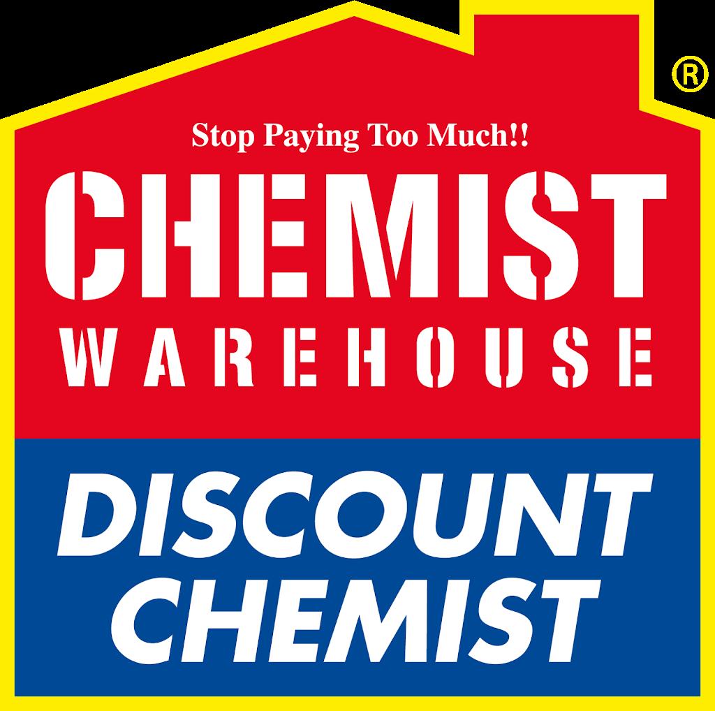 Chemist Warehouse Woden   clothing store   24 Corinna St, Phillip ACT 2606, Australia   0262814884 OR +61 2 6281 4884