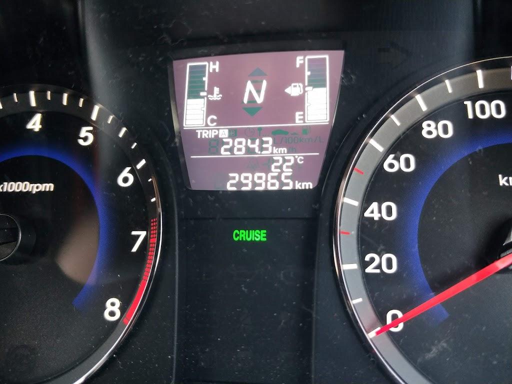 bp Truckstop | gas station | 5 Glenwood Dr, Thornton NSW 2322, Australia | 0240145344 OR +61 2 4014 5344