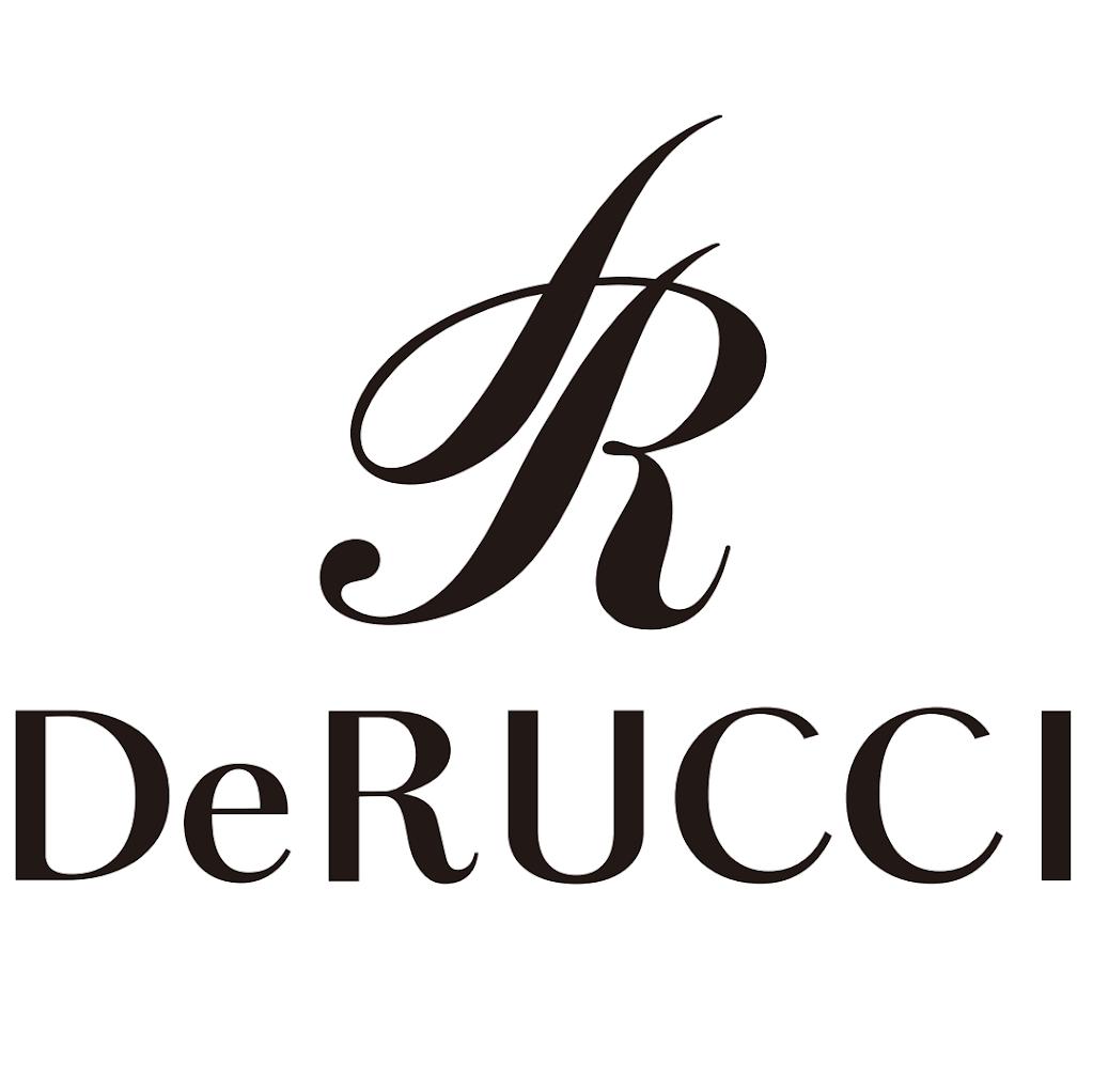 DeRUCCI Business Office | furniture store | 9 Suttor St, Silverwater NSW 2128, Australia | 0296486338 OR +61 2 9648 6338