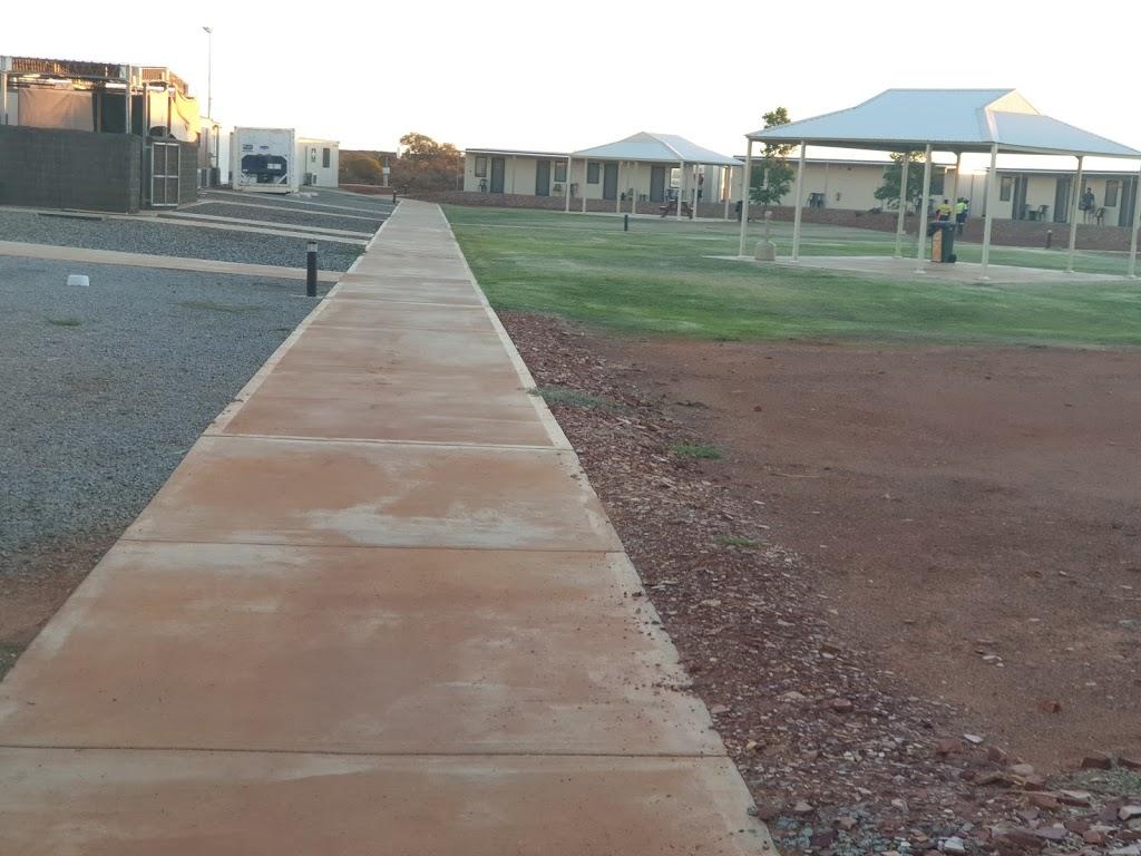 Deflector Village   lodging   Yalgoo WA 6635, Australia   0865559700 OR +61 8 6555 9700
