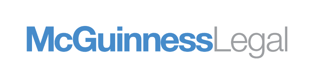 McGuinness Legal | lawyer | 3 Eighth Ave, Rosebud VIC 3939, Australia | 0359866445 OR +61 3 5986 6445