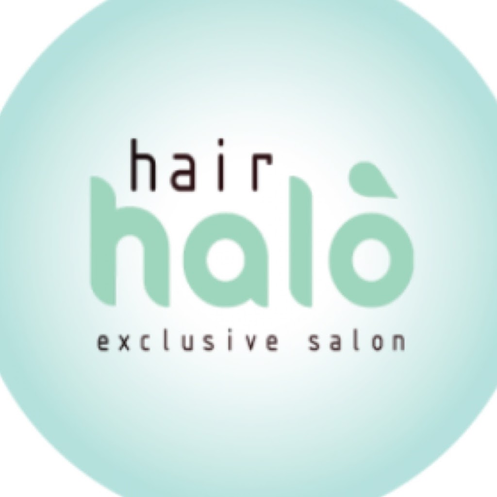 Hair Halo | hair care | 1/59 Parry St, Perth WA 6000, Australia | 0432140748 OR +61 432 140 748